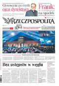 Rzeczpospolita - 2015-01-28