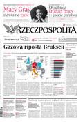 Rzeczpospolita - 2015-02-25