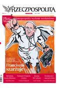 Rzeczpospolita - 2015-02-28