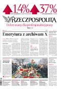 Rzeczpospolita - 2015-03-04