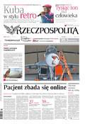 Rzeczpospolita - 2015-03-26