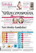 Rzeczpospolita - 2015-05-22