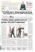 Rzeczpospolita - 2015-05-29