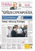 Rzeczpospolita - 2015-06-30