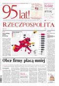 Rzeczpospolita - 2015-07-01