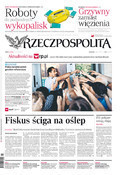 Rzeczpospolita - 2015-07-02