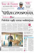 Rzeczpospolita - 2015-07-03