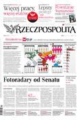 Rzeczpospolita - 2015-07-31