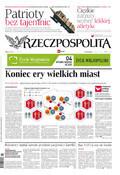 Rzeczpospolita - 2015-08-03