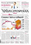Rzeczpospolita - 2015-08-27