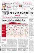 Rzeczpospolita - 2015-10-05