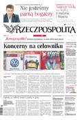 Rzeczpospolita - 2015-10-06