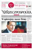 Rzeczpospolita - 2015-11-23