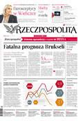 Rzeczpospolita - 2016-02-05