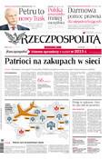Rzeczpospolita - 2016-02-08
