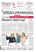 Rzeczpospolita - 2016-02-09