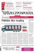 Rzeczpospolita - 2016-02-10