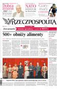 Rzeczpospolita - 2016-02-11