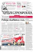 Rzeczpospolita - 2016-02-12