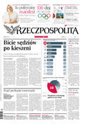 Rzeczpospolita - 2016-04-28