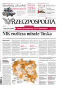 Rzeczpospolita - 2016-05-02