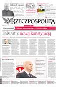 Rzeczpospolita - 2016-05-04