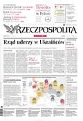 Rzeczpospolita - 2016-05-05