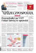 Rzeczpospolita - 2016-05-24