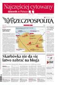 Rzeczpospolita - 2016-05-27