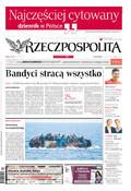 Rzeczpospolita - 2016-05-30