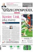 Rzeczpospolita - 2016-06-27