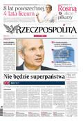 Rzeczpospolita - 2016-06-28