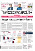 Rzeczpospolita - 2016-06-29