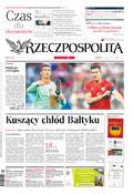 Rzeczpospolita - 2016-06-30