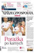 Rzeczpospolita - 2016-07-01