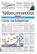 Rzeczpospolita - 2016-07-26