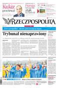 Rzeczpospolita - 2016-07-27