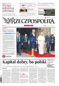 Rzeczpospolita - 2016-07-28