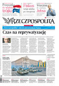Rzeczpospolita - 2016-08-24