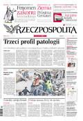 Rzeczpospolita - 2016-08-25