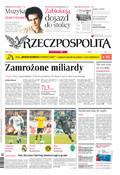 Rzeczpospolita - 2016-08-26