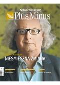 Rzeczpospolita - 2016-08-27