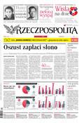 Rzeczpospolita - 2016-08-29
