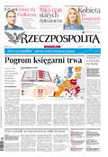 Rzeczpospolita - 2016-08-30