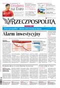 Rzeczpospolita - 2016-08-31