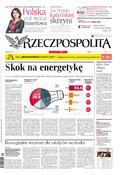 Rzeczpospolita - 2016-09-23