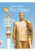 Rzeczpospolita - 2016-09-24