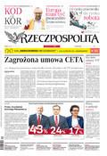 Rzeczpospolita - 2016-09-26