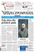 Rzeczpospolita - 2016-09-28