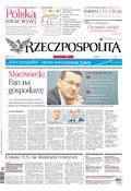 Rzeczpospolita - 2016-09-29